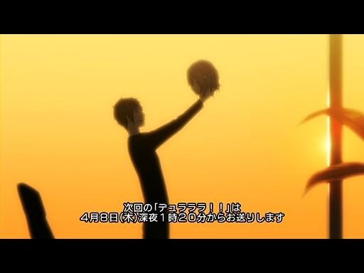 デュラララ!! 第12話「有無相生」.flv_001359524
