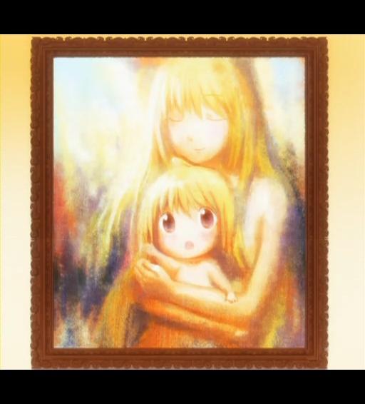 はなまる幼稚園 第12話(最終話)「はなまるなクリスマス/はなまるな気持ち」.flv_000951158