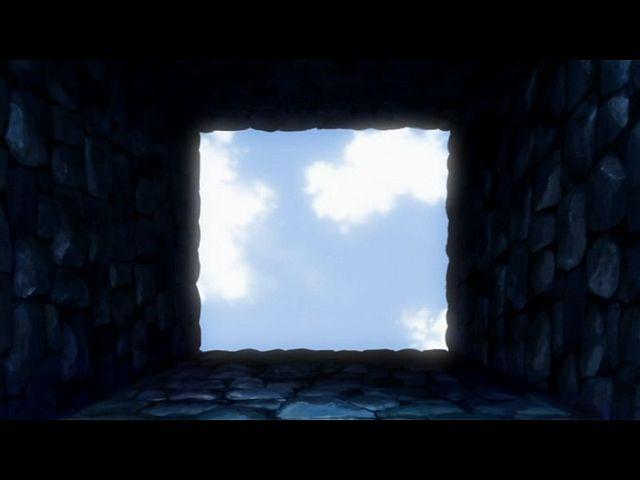 犬夜叉 -完結編- 第26話(最終回)「明日へ」.flv_001001125