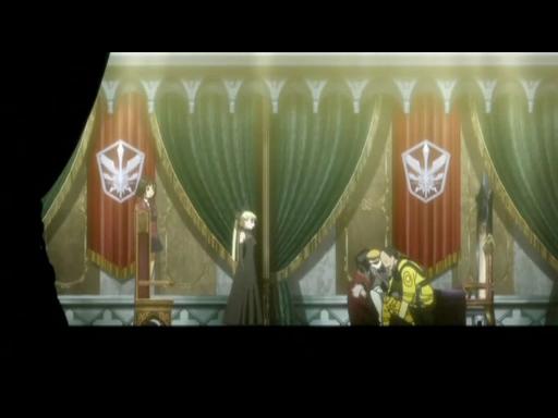 ダンス イン ザ ヴァンパイアバンド 第12話(最終回)「ダンス イン ザ ヴァンパイアバンド」.flv_001143520