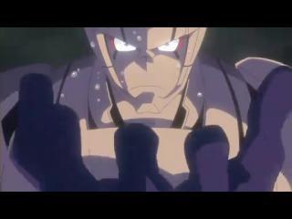 HEROMAN 第01話「BEGINNING ビギニング」.flv_001233942
