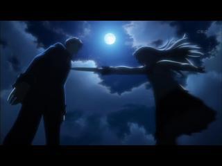 Angel Beats! 第01話「Departure」.flv_000255296