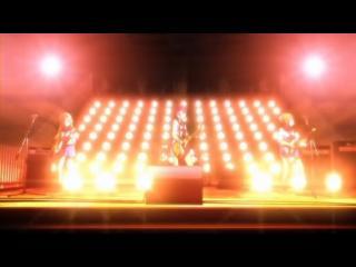 Angel Beats! 第01話「Departure」.flv_001300166