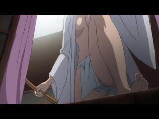 いちばんうしろの大魔王 第01話「魔王が誕生しちゃった!」.flv_001174298