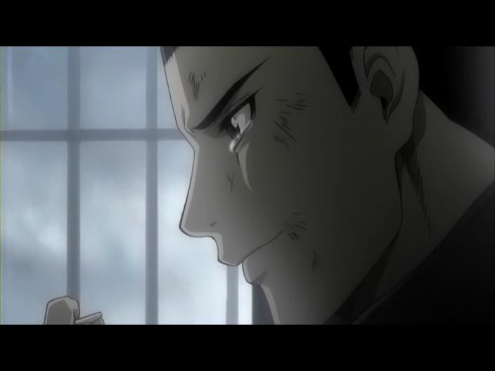 RAINBOW 二舎六房の七人 第01話「After the rain」(先行放送).flv_001201533
