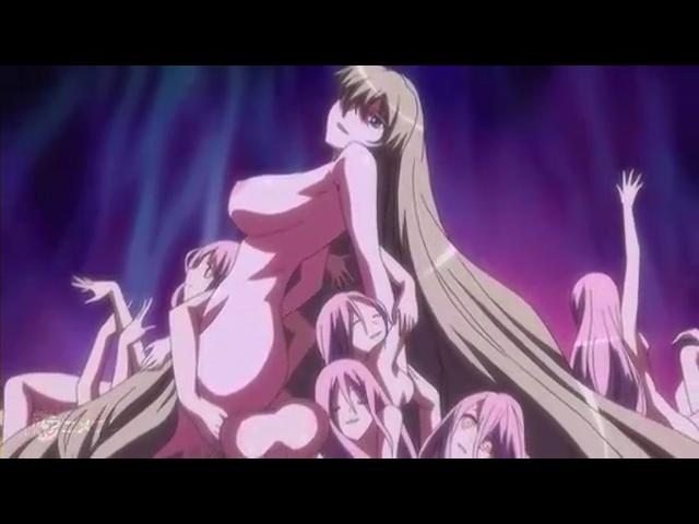 聖痕のクェイサー 第12話(無修正)「鮮血の剣」.3gp_000965685