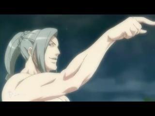 聖痕のクェイサー 第12話(無修正)「鮮血の剣」.3gp_001398985