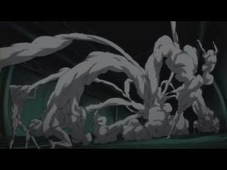 鋼の錬金術師 FULLMETAL ALCHEMIST 第51話「不死の軍団」.flv_000763179