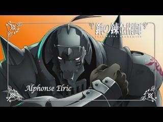 鋼の錬金術師 FULLMETAL ALCHEMIST 第51話「不死の軍団」.flv_000686977