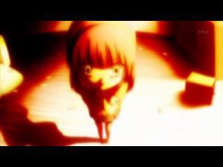 Angel Beats! 第02話「Guild」.flv_000838337