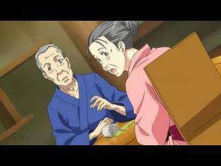 聖痕のクェイサー 第13話「含鉄泉の夜」.3gp_000658311