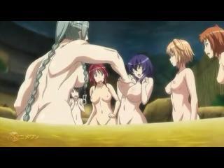 聖痕のクェイサー 第13話「含鉄泉の夜」.3gp_000849002