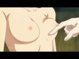 聖痕のクェイサー 第13話「含鉄泉の夜」.3gp_000904724