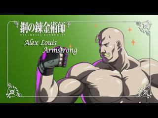 鋼の錬金術師 FULLMETAL ALCHEMIST 第52話「みんなの力」.flv_000564480
