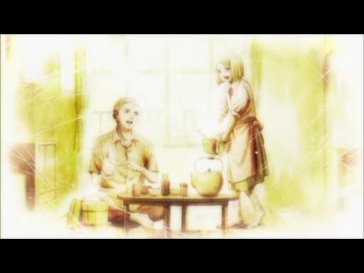 RAINBOW 二舎六房の七人 第02話「Fugitive」.flv_001250415