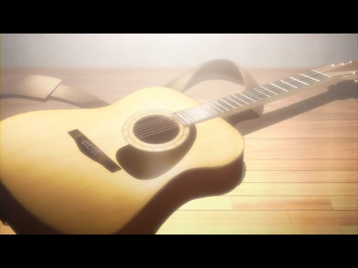 Angel Beats! 第03話「My Song」.flv_001265138