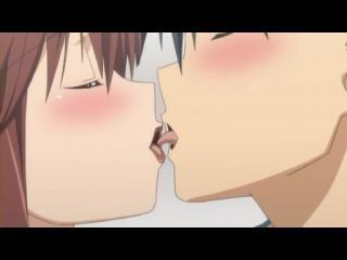 kiss×sis 第03話「魅惑のスイーツ!」.flv_000862708