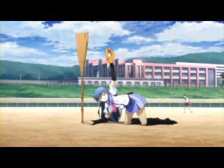 Angel Beats! 第04話「Day Game」.flv_000848097