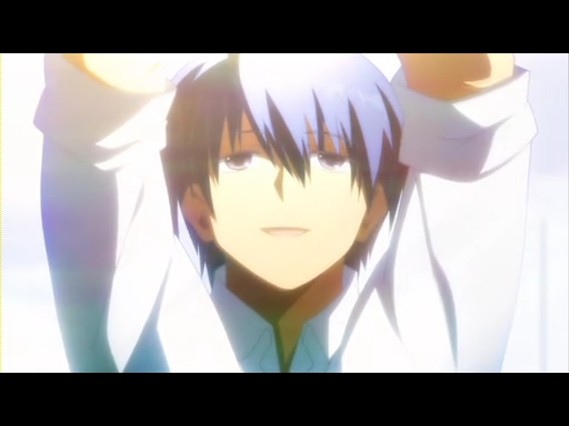 Angel Beats! 第04話「Day Game」.flv_001311268