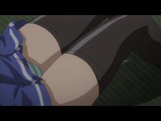 いちばんうしろの大魔王 第04話「独房は楽しい?」.flv_000542083
