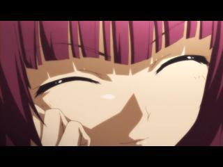 Angel Beats! 第05話「Favorite Flavor」.mp4_000522688