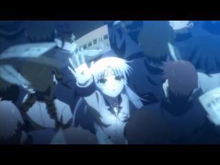 Angel Beats! 第05話「Favorite Flavor」.mp4_001189021