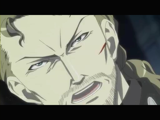 聖痕のクェイサー 第17話(無修正)「炎の福音」.flv_000681047