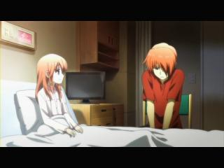 Angel Beats! 第07話「Alive」.flv_000329245