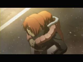 Angel Beats! 第07話「Alive」.flv_000616407