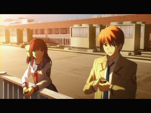Angel Beats! 第07話「Alive」.flv_000889471
