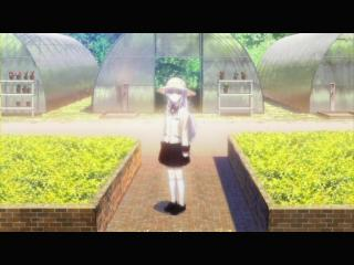 Angel Beats! 第07話「Alive」.flv_000970636