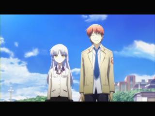 Angel Beats! 第07話「Alive」.flv_001005796