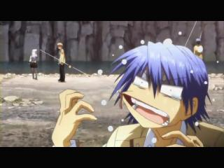 Angel Beats! 第07話「Alive」.flv_001126083