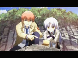 Angel Beats! 第07話「Alive」.flv_001131296