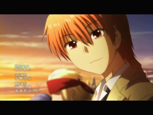 Angel Beats! 第07話「Alive」.flv_001399606