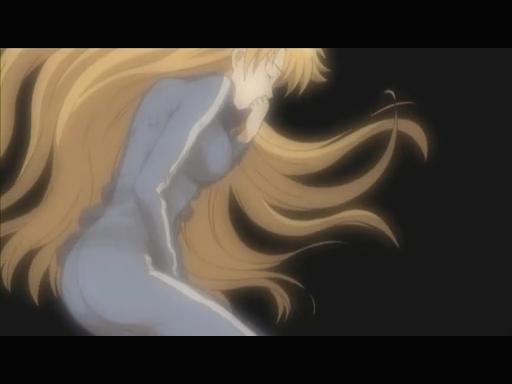 kiss×sis 第07話「な、なんと?っ!?びしょ濡れ真夏の妄想曲」.flv_001093842