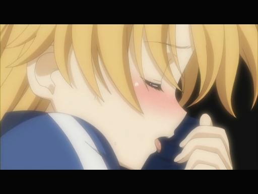 kiss×sis 第07話「な、なんと?っ!?びしょ濡れ真夏の妄想曲」.flv_001108982