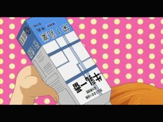 WORKING!! 第08話「伊波、はじめて?のお・で・か・け!」.flv_000543021
