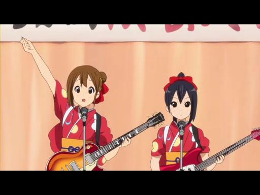 けいおん!! 第09話「期末試験!」.flv_001151316