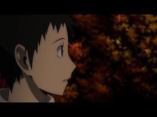 デュラララ!! 第21話「五里霧中」.flv_001099264