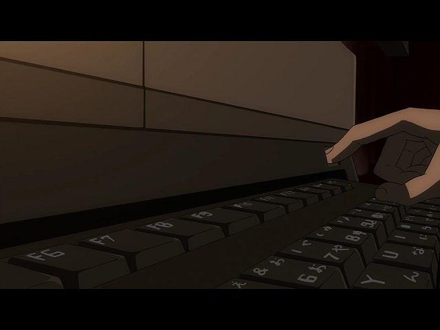 デュラララ!! 第21話「五里霧中」.flv_001206246