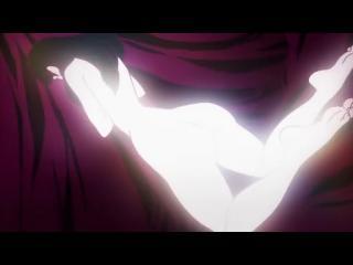 四畳半神話大系 第07話 「サークル「ヒーローショー同好会」」.flv_000764018