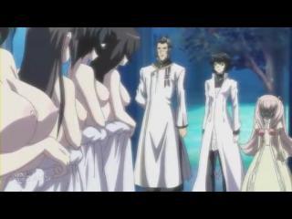 聖痕のクェイサー 第21話(無修正)「水の聖堂」.flv_000009309