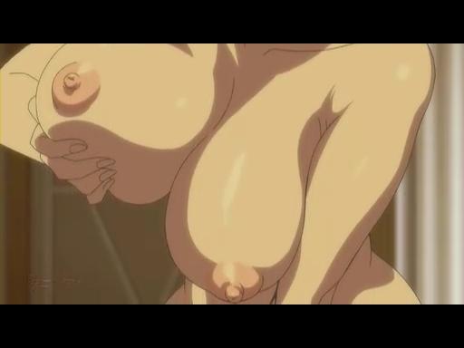 聖痕のクェイサー 第21話(無修正)「水の聖堂」.flv_000976208
