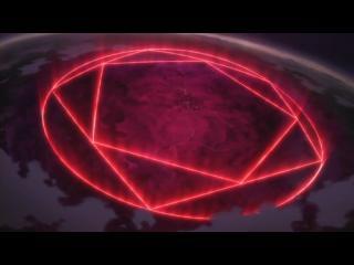 鋼の錬金術師 FULLMETAL ALCHEMIST 第60話「天の瞳、地の扉」.flv_001132840