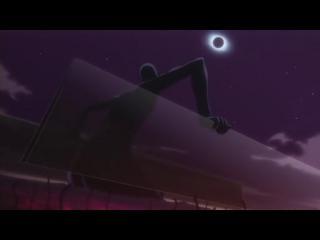 鋼の錬金術師 FULLMETAL ALCHEMIST 第60話「天の瞳、地の扉」.flv_001276608