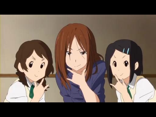 けいおん!! 第10話「先生!」.flv_001304011