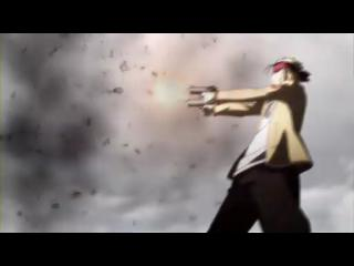Angel Beats! 第11話「Change the World」.mp4_000536827