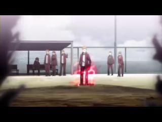 Angel Beats! 第11話「Change the World」.mp4_000563896