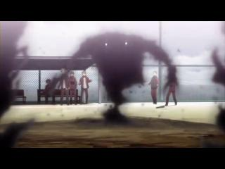Angel Beats! 第11話「Change the World」.mp4_000565982
